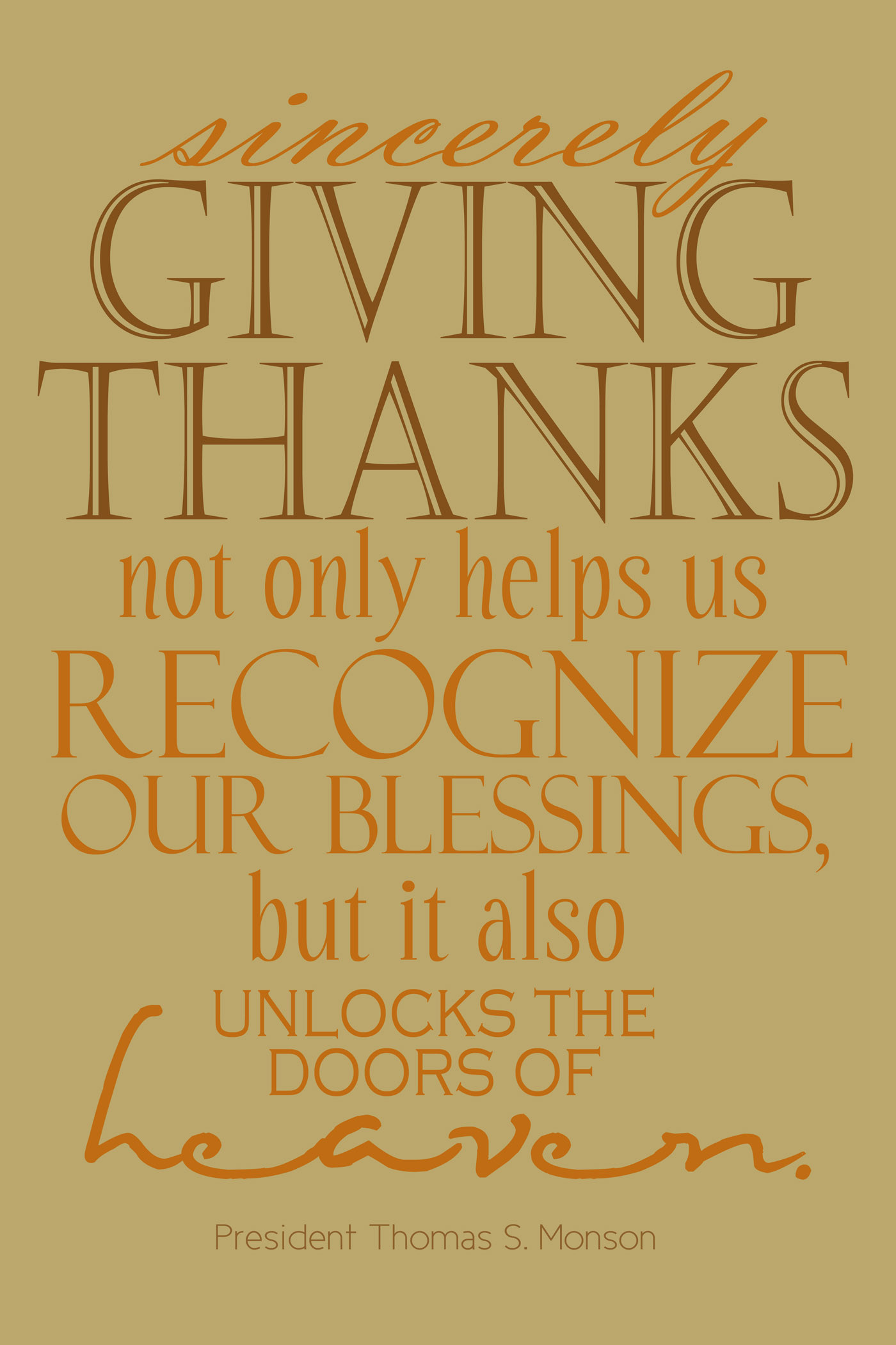 Thanksgiving Turkey Quotes  Quotes From The First Thanksgiving QuotesGram