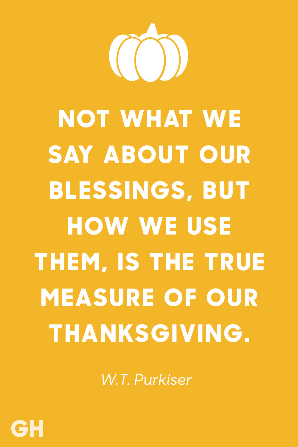 Thanksgiving Turkey Quotes  15 Best Thanksgiving Quotes Inspirational and Funny