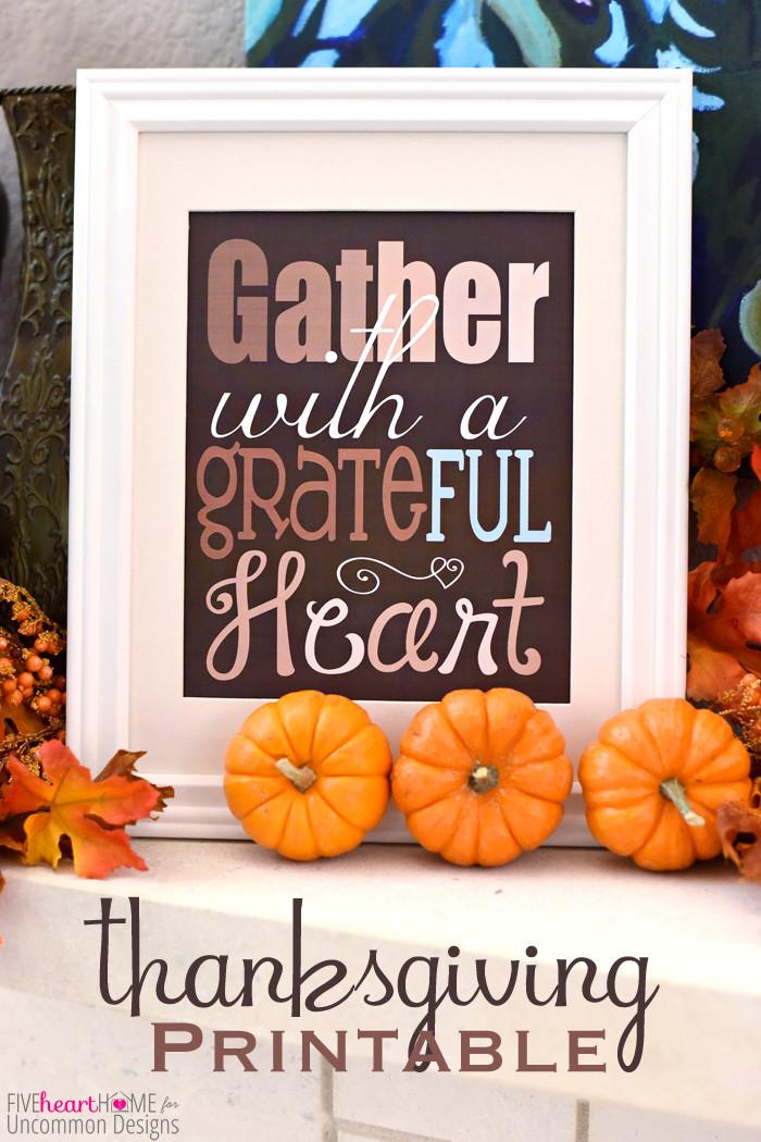 Thanksgiving Turkey Quotes  Thanksgiving Free Printable Un mon Designs