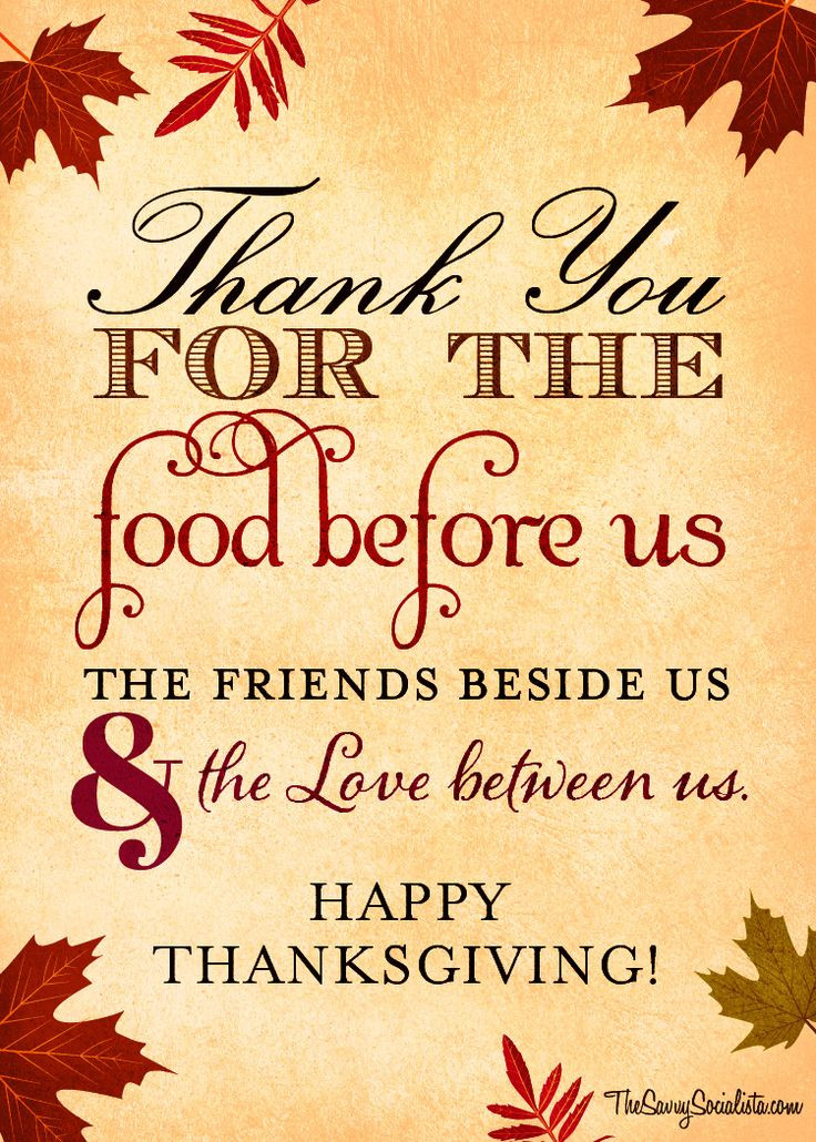 Thanksgiving Turkey Quotes  Best 25 Happy thanksgiving ideas that you will like on