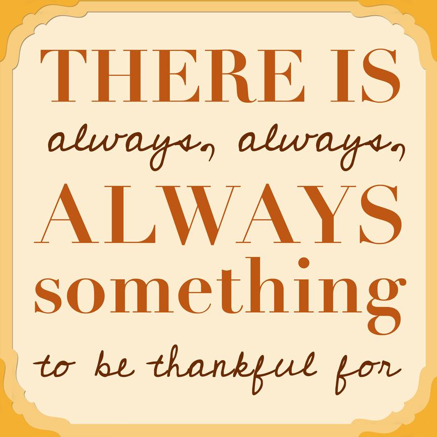 Thanksgiving Turkey Quotes  Thankful Quotes Thanksgiving QuotesGram