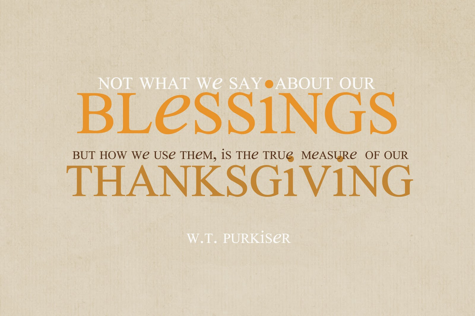 Thanksgiving Turkey Quotes  3000 miles north & back 11 01 2011 12 01 2011
