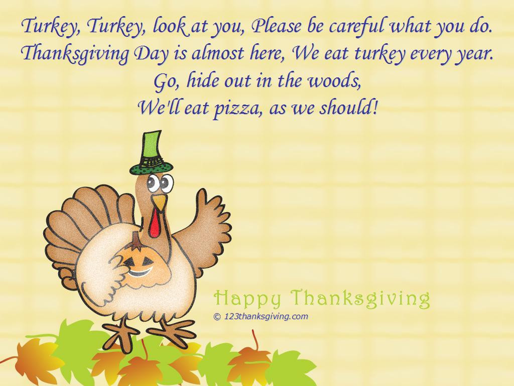 Thanksgiving Turkey Quotes  Thanksgiving Quotes For Co Workers QuotesGram