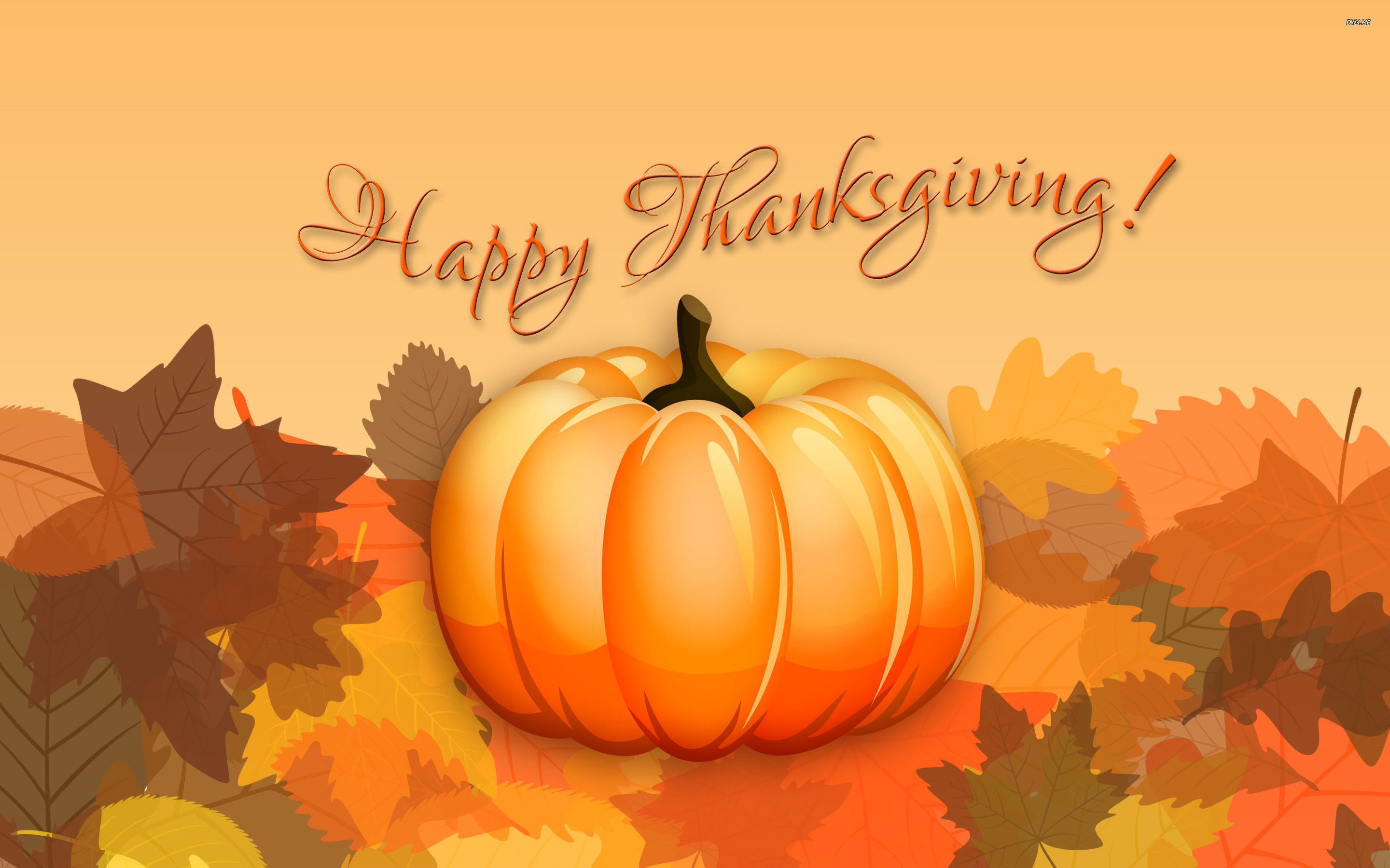 Thanksgiving Turkey Wallpaper  Download the Best Thanksgiving Wallpapers 2015 for Mobile