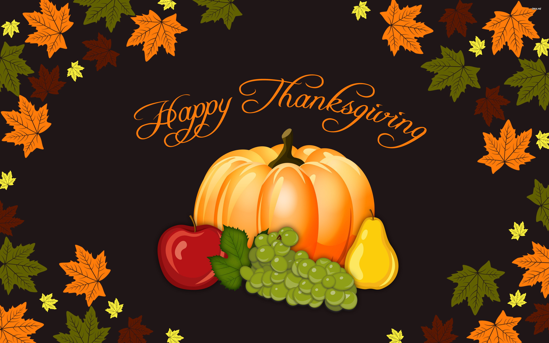 Thanksgiving Turkey Wallpaper  Thanksgiving Wallpaper HD Free Download 2018