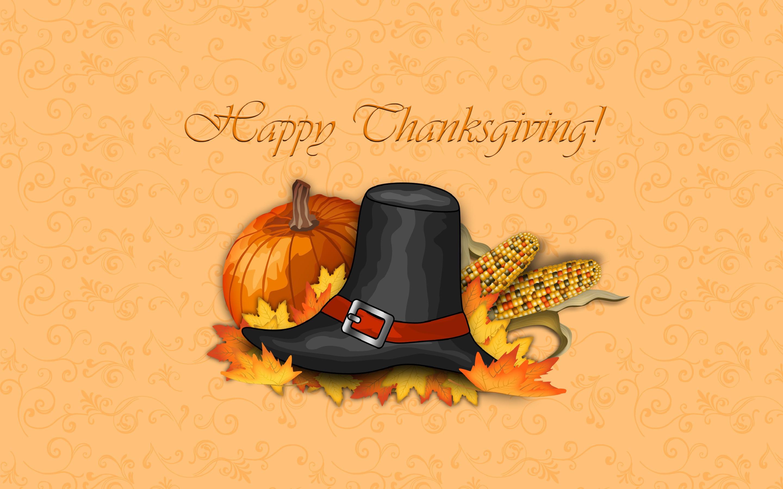 Thanksgiving Turkey Wallpaper  Free Thanksgiving Wallpapers HD 2016 Download
