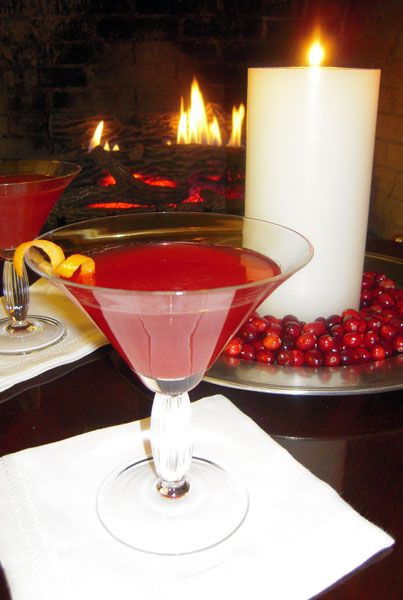 Thanksgiving Vodka Drinks  17 Best images about Thanksgiving Prosecco Pairings on