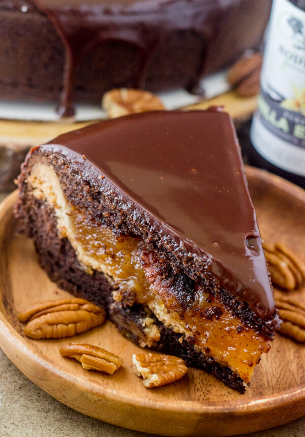 The Best Thanksgiving Desserts  The BEST Thanksgiving Dessert Recipes