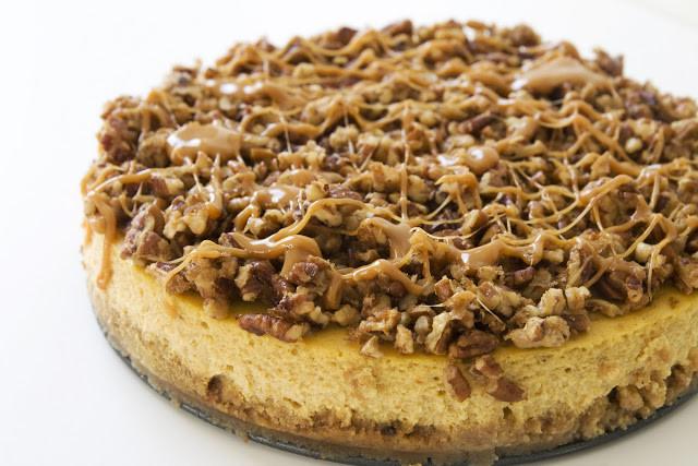 The Best Thanksgiving Desserts  Best Thanksgiving Desserts