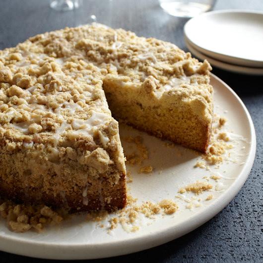 The Best Thanksgiving Desserts  Thanksgiving Desserts Pecan Pie Pumpkin Pie & More