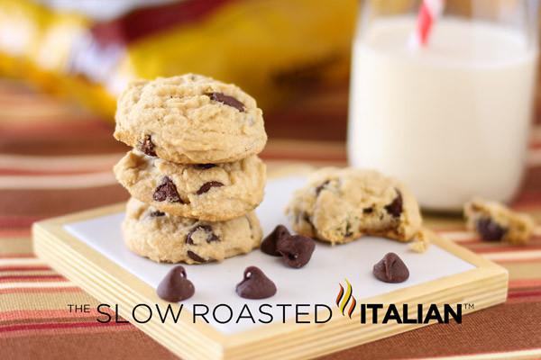 Top Ten Christmas Cookies  Best Ever Top 10 Christmas Cookie Recipes