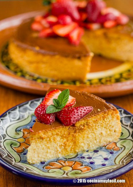Traditional Mexican Christmas Desserts  Best 25 Traditional mexican desserts ideas on Pinterest