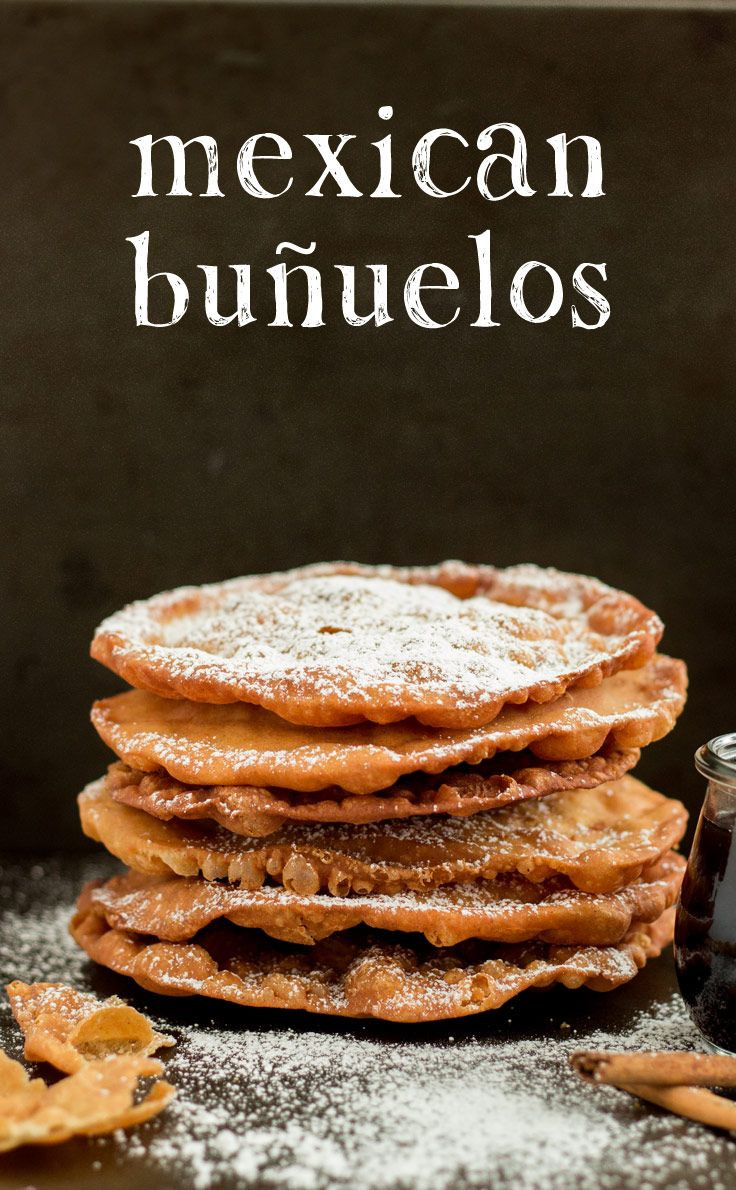 Traditional Mexican Christmas Desserts  1000 ideas about Mexican Cookies on Pinterest