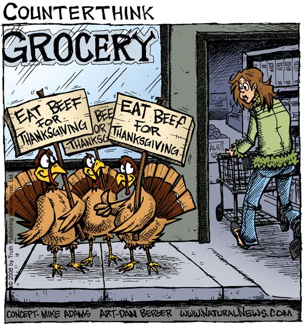 Turkey Cartoons Thanksgiving  Thanksgiving turkeys ic