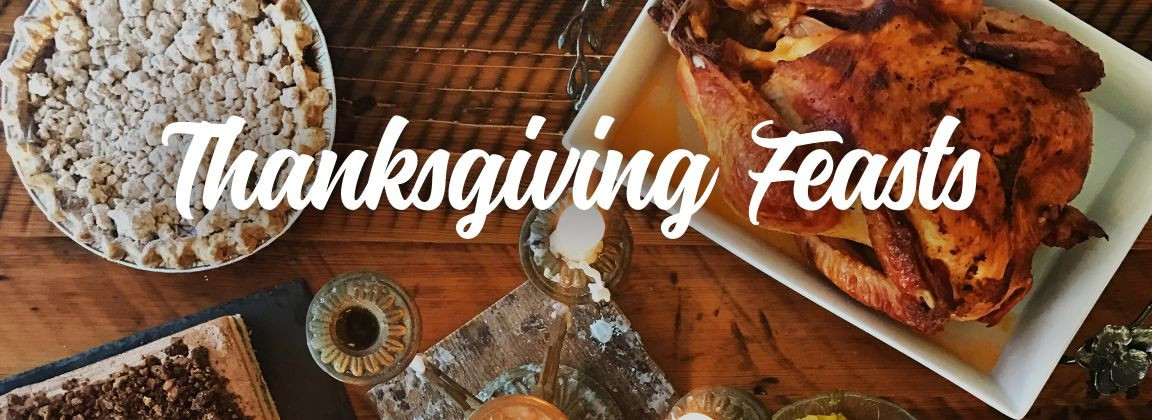 Turkey Delivered Thanksgiving  Goldbely The Best Gourmet Food & Food Gifts