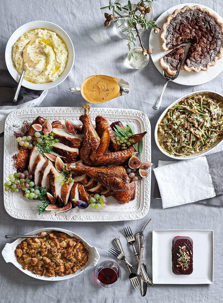 Turkey Delivered Thanksgiving  9 best WS Turkey images on Pinterest