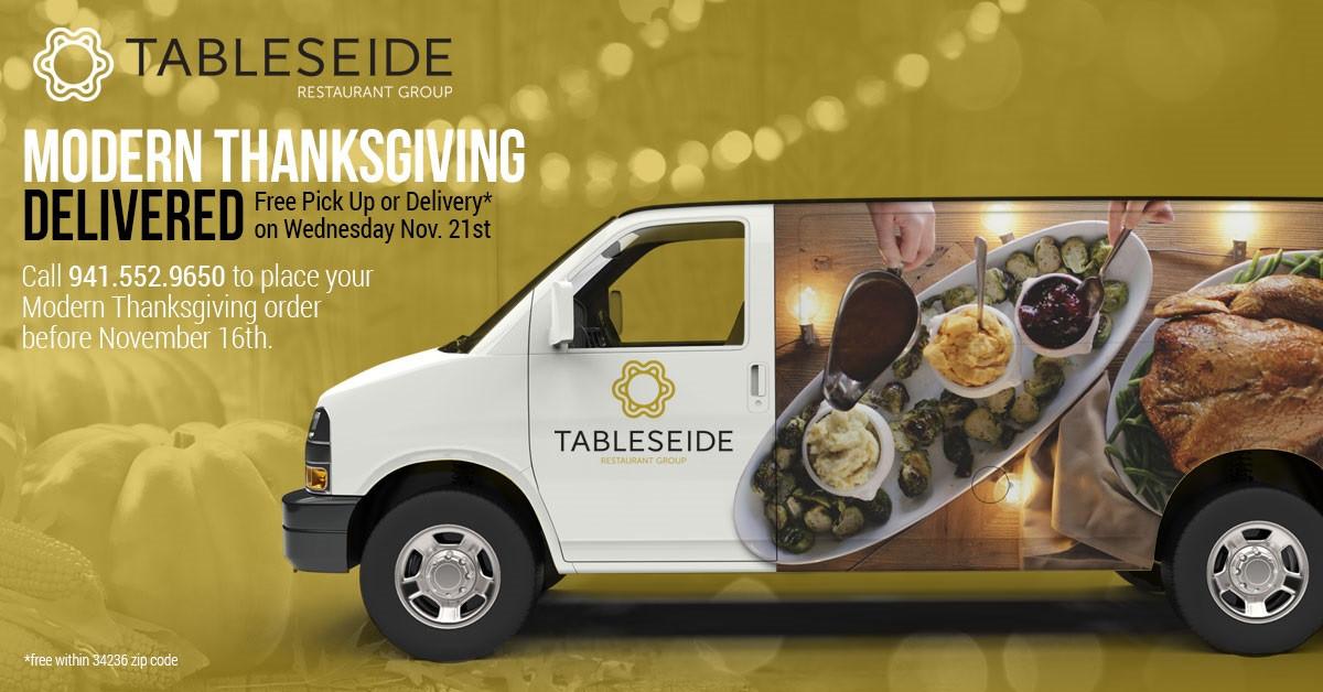 Turkey Delivered Thanksgiving  Thanksgiving Delivered