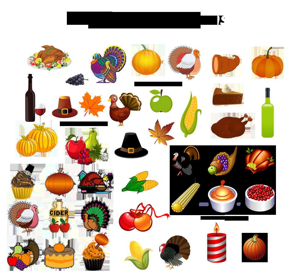Turkey Icon For Thanksgiving  Thanksgiving Icons Free Download