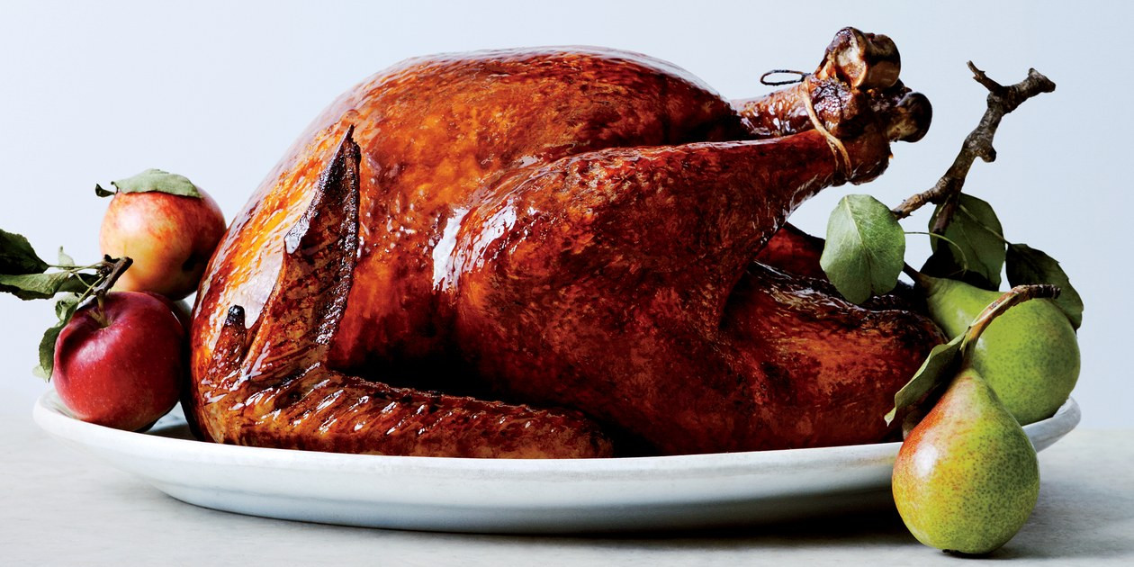 Turkey Images Thanksgiving  104 Best Thanksgiving Recipes from Turkey to Stuffing