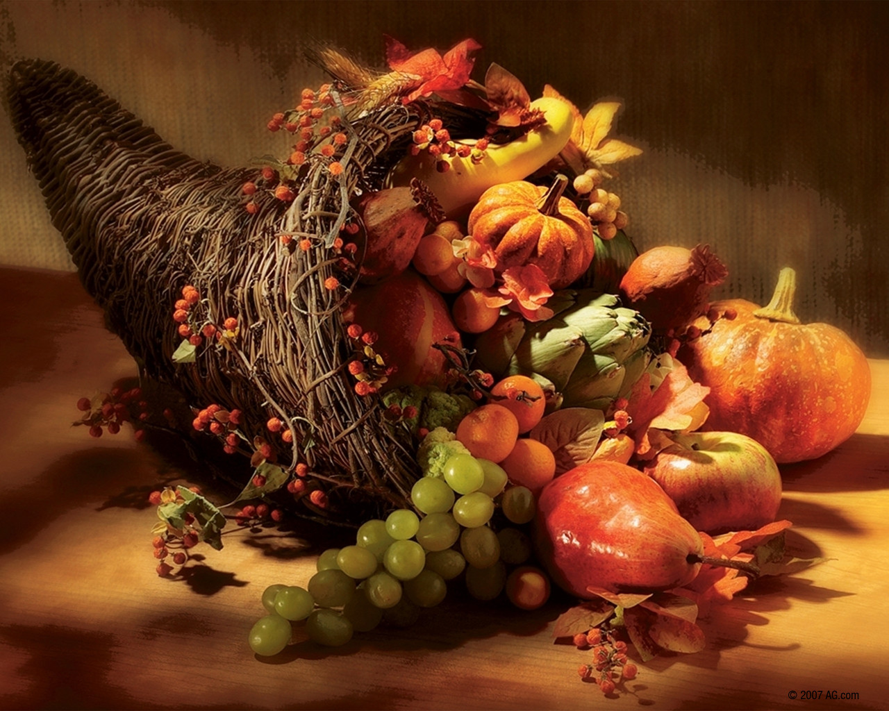 Turkey Images Thanksgiving  Happy Thanksgiving Carew International Sales Training