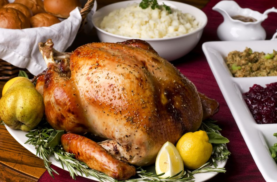 Turkey Images Thanksgiving  Restaurants Open on Thanksgiving Day in Oklahoma City