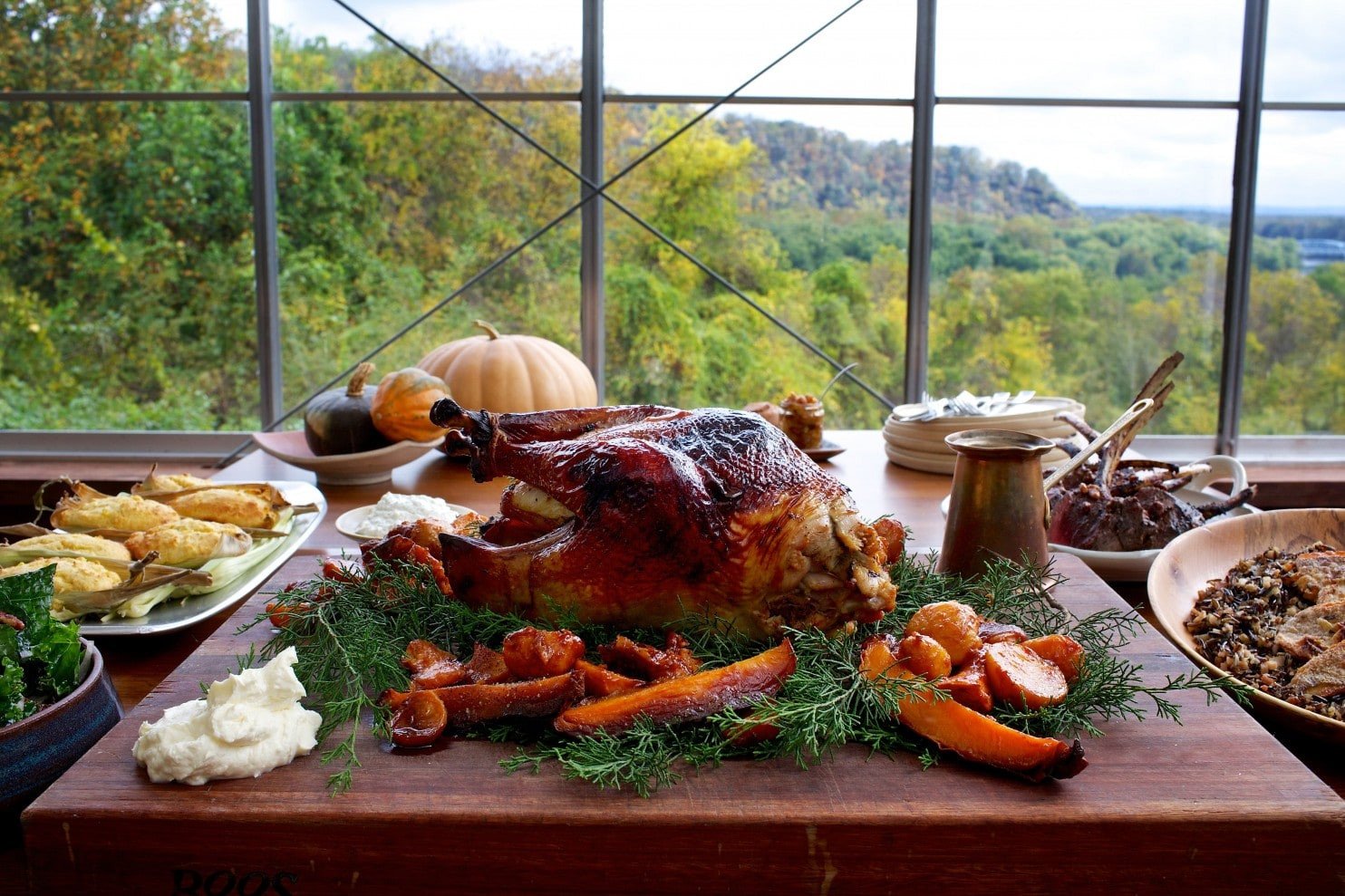 Turkey Prices 2019 Thanksgiving  It's time to order local turkeys for Thanksgiving The