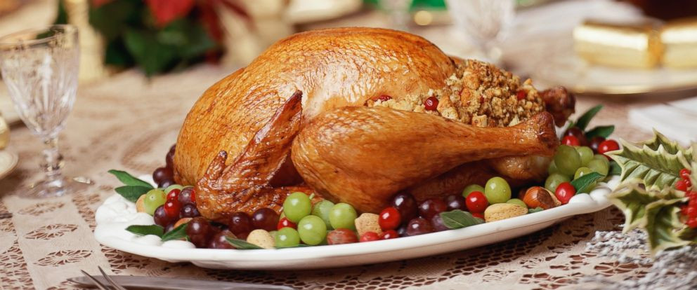 Turkey Prices 2019 Thanksgiving  Turkey Prices Expected to Rise 15 to 20 Percent This