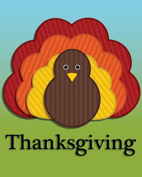 Turkey Prices 2019 Thanksgiving  75 Most Amazing Happy Thanksgiving Wish And s