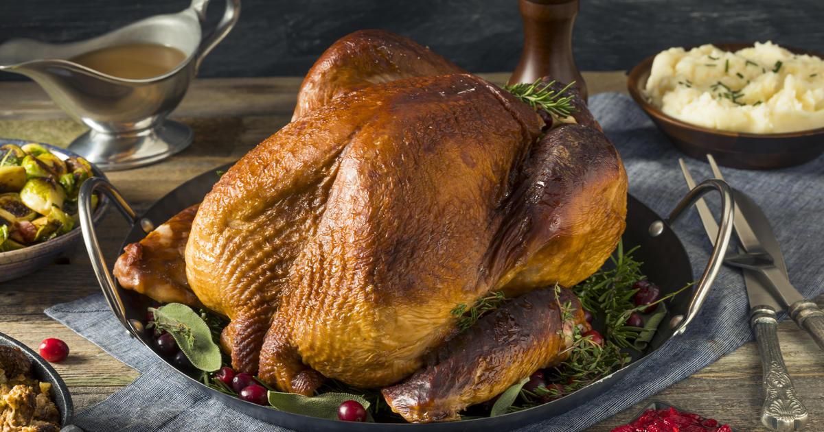 Turkey Prices 2019 Thanksgiving  Thanksgiving dinner 2018 The best turkey prices in 4