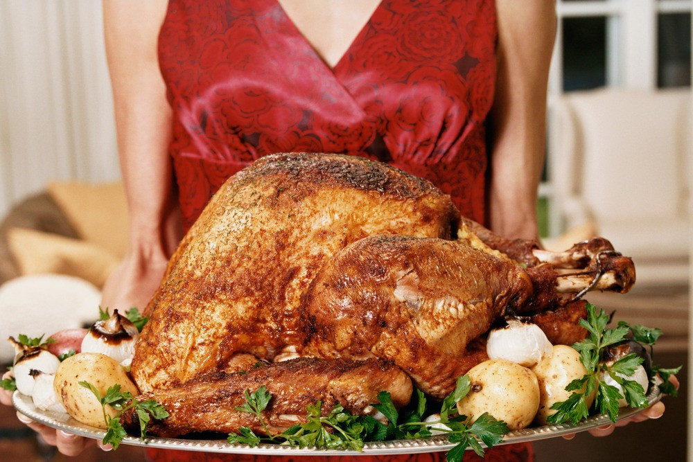 Turkey Prices 2019 Thanksgiving  Thanksgiving turkey prices will be relatively cheap this