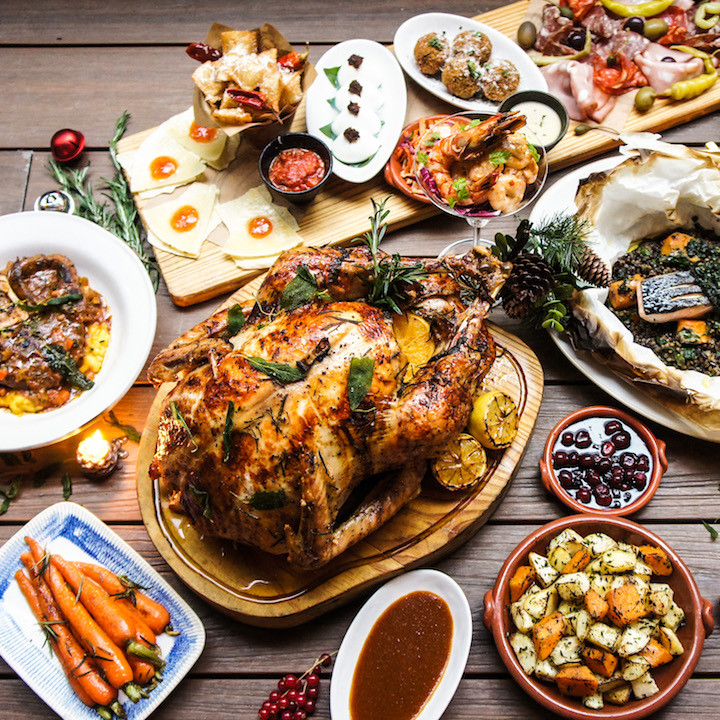 Turkey Prices 2019 Thanksgiving  Thanksgiving Dining 2018 Where to Eat In Eat Out or Cook