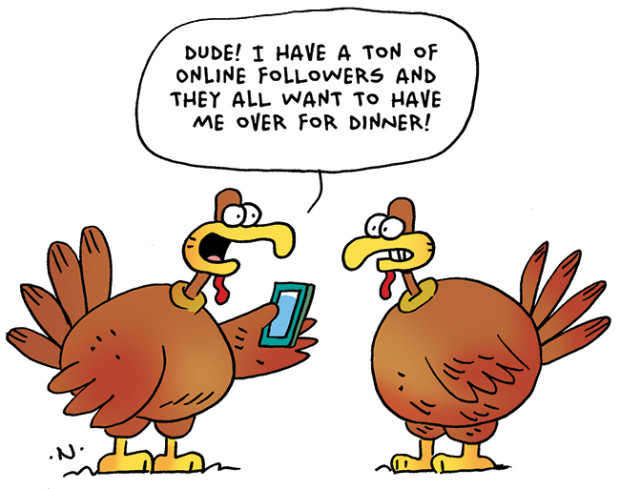Turkey Puns Thanksgiving  38 Funny Thanksgiving Day Jokes and ics – Boys Life