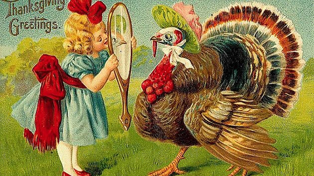 Turkey Shortage For Thanksgiving  Is the Butterball Turkey Shortage for Real
