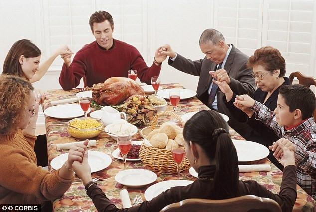 Turkey Shortage For Thanksgiving  Thanksgiving turkey shortage Half as many 16lb birds are