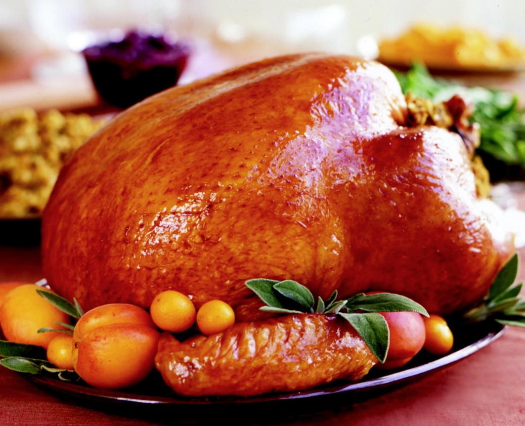 Turkey Thanksgiving Dinner  Kristine Kidd Blog Chicken Archives