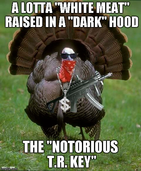 Turkey Thanksgiving Meme  Fun pictures memes thread Topic