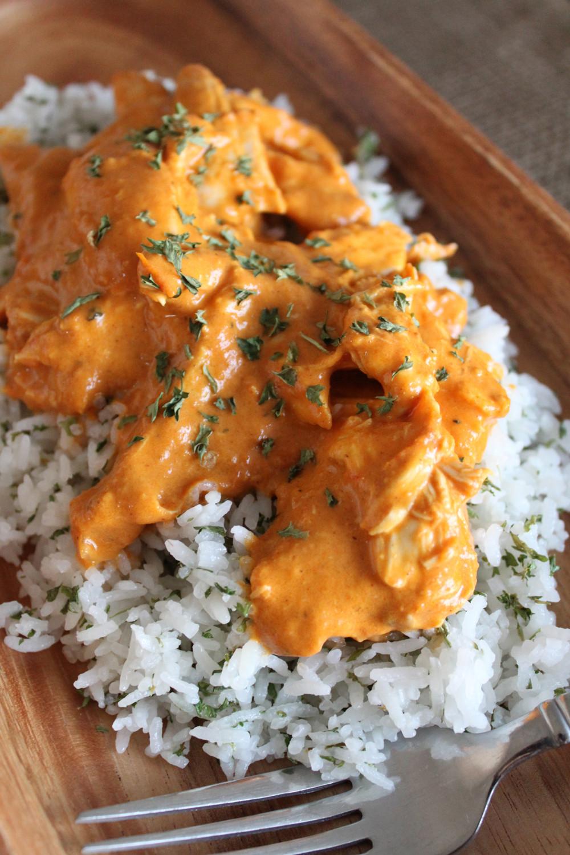 Turkey Thanksgiving Recipe  25 Thanksgiving Leftover Recipes