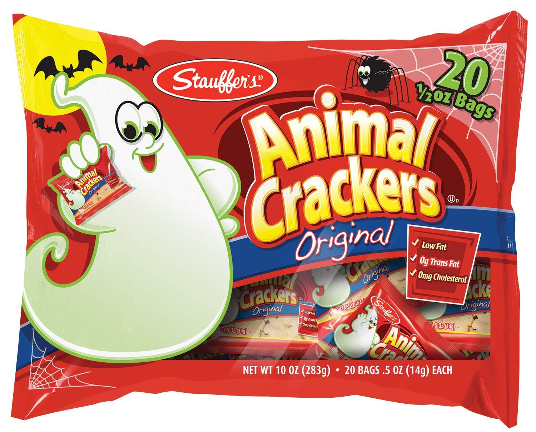 Utz Halloween Pretzels  UTZ Halloween Mini Cheese Balls 60 Count Amazon