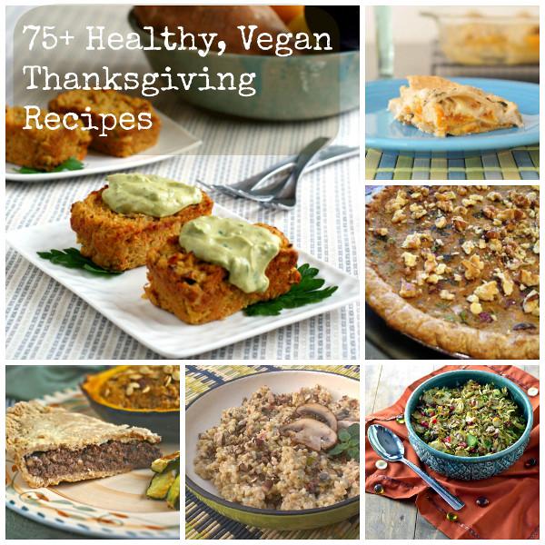 Vegan Gluten Free Thanksgiving  Candida t sugar free gluten free vegan healthy