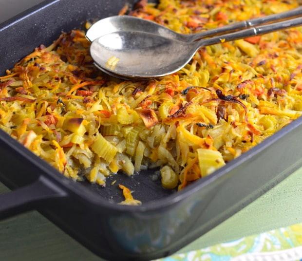 Vegan Stuffing Recipes Thanksgiving  27 ve arian thanksgiving recipes