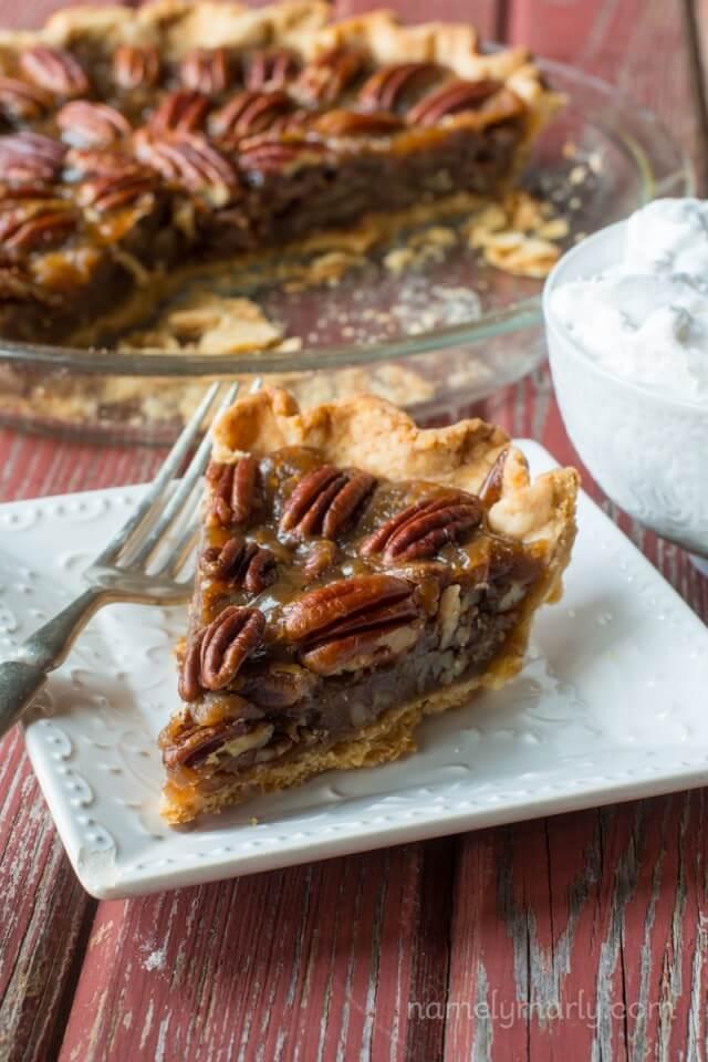 Vegan Thanksgiving Dessert Recipes  The Best 29 Vegan Thanksgiving Dessert Recipes The Green