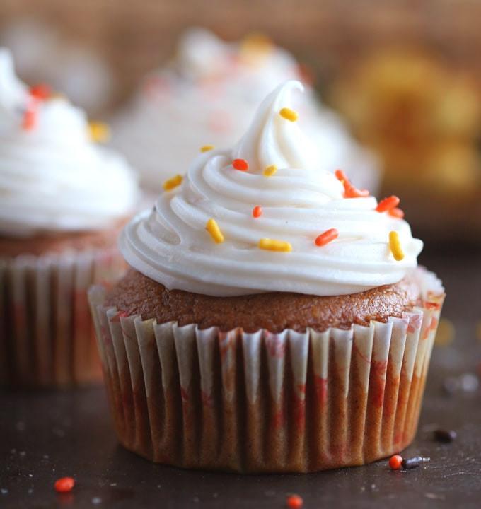 Vegan Thanksgiving Dessert Recipes  18 Last Minute Vegan Thanksgiving Dessert Recipes