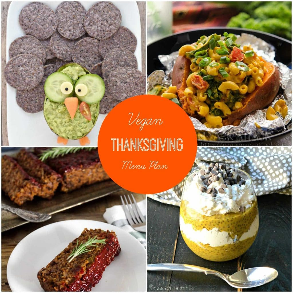 Vegan Thanksgiving Menu  Christmas Tree Cheese Platter Vegan Veggies Save The Day