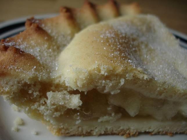 Vegan Thanksgiving Pie  9 Vegan Thanksgiving Recipes Carnivores Will Eat Too