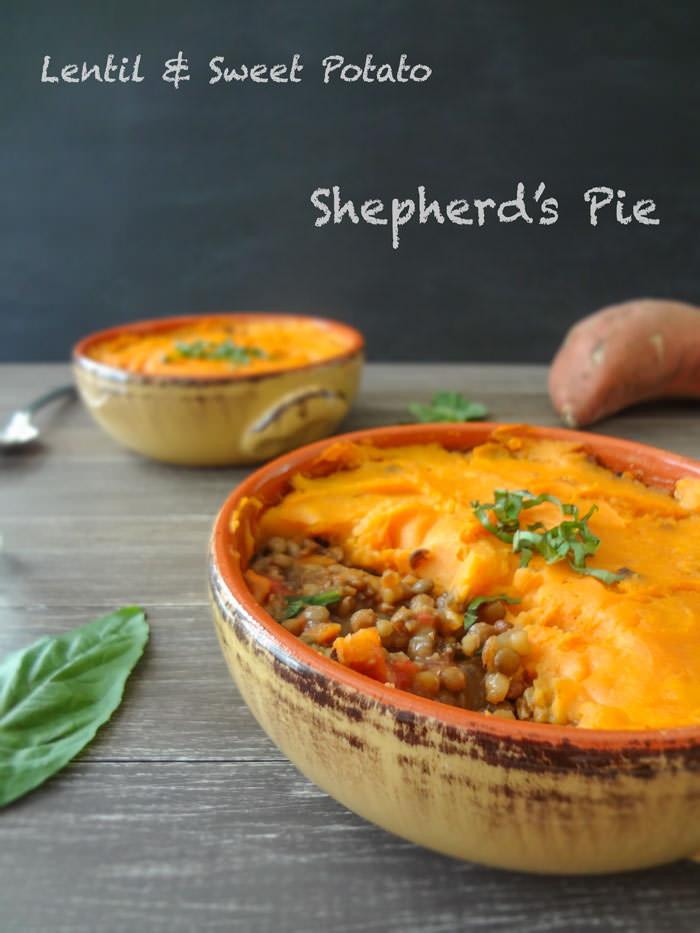 Vegan Thanksgiving Pie  28 Delicious Vegan Thanksgiving Recipes