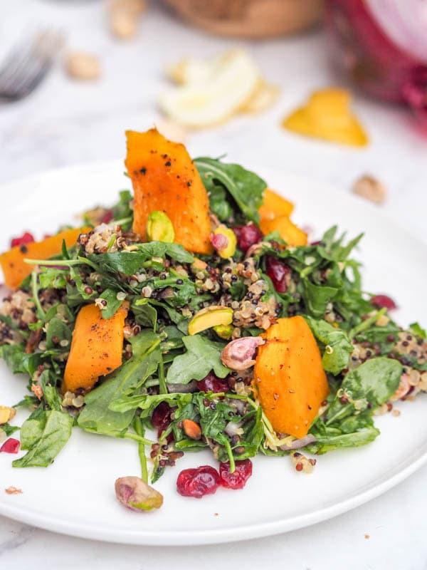 Vegan Thanksgiving Side Dishes  19 Vegan Thanksgiving Side Dishes Kitchen Treaty
