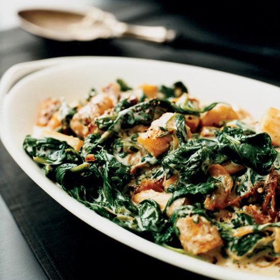 Vegetable Side Dishes For Christmas Dinner  Christmas Dinner Side Dishes