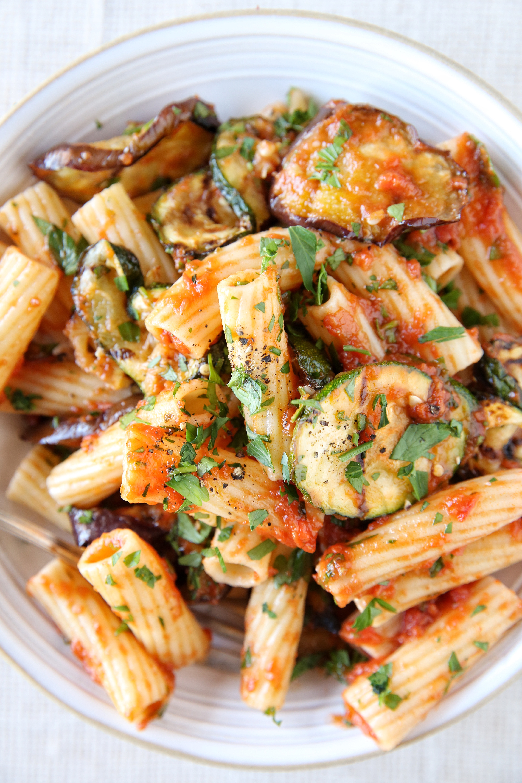Vegetarian Fall Dinner Recipes  27 Hearty Ve arian Meals Fall Ve arian Recipe Ideas