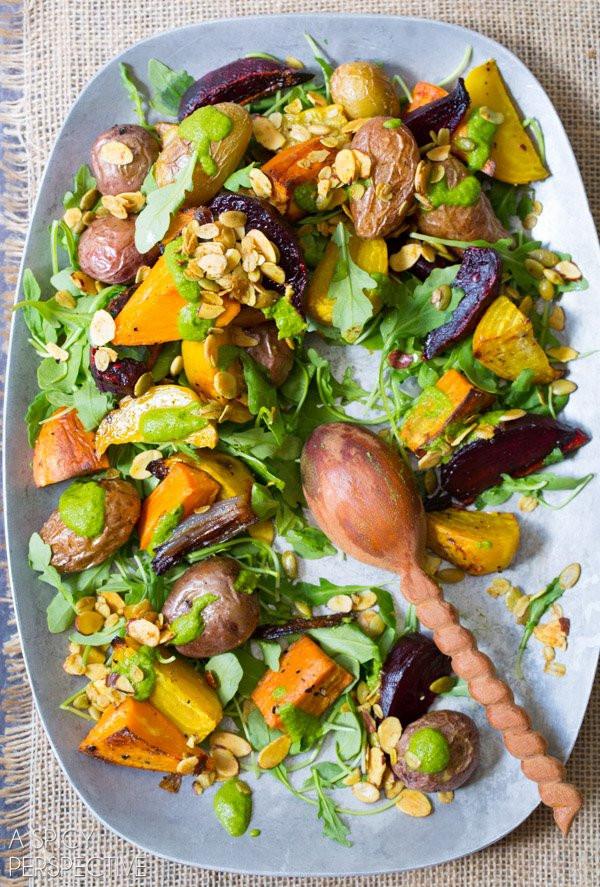 Vegetarian Fall Recipes  70 Healthy Fall Recipes Paleo Gluten Free Dairy Free