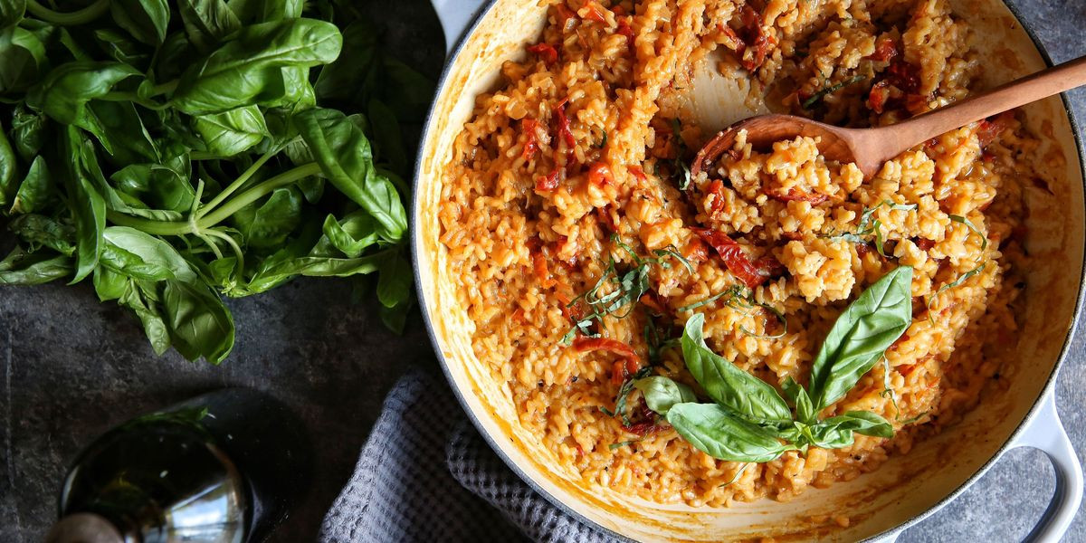 Vegetarian Fall Recipes  30 Hearty Ve arian Meals Fall Ve arian Recipe Ideas